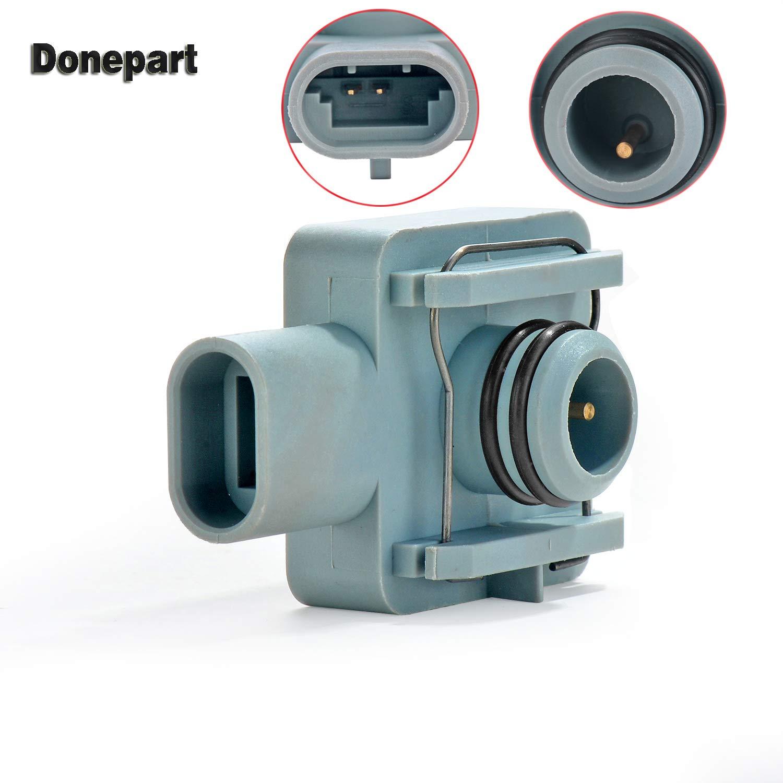 Engine Coolant Level Sensor For 94-01 Pontiac Firebird Grand Prix FLS24