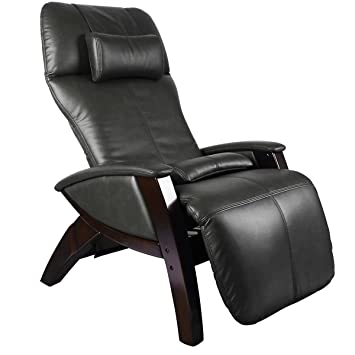 chair shiatsu cozzia at cz p com htm themassagechair zero gravity massage was