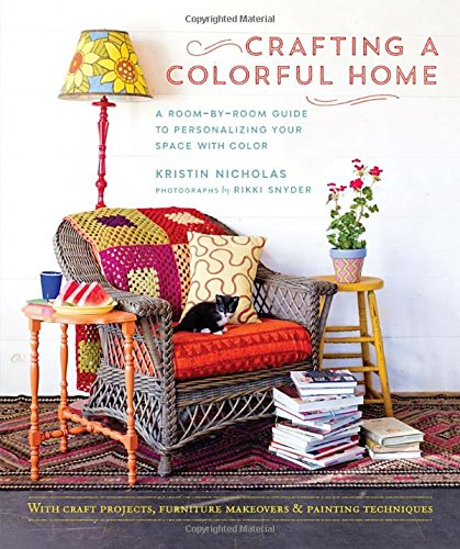 crafting-a-colorful-home-a-room-by-room-guide-to-personalizing-your-space-with-color