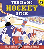 Best Puffin Books For 5 Year Olds - The Magic Hockey Stick (Picture Puffin Books) Review