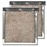 Bryant / Carrier Humidifier Water Panel 318518-762 (with...