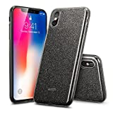 Best I Phone Cases Skins - ESR iPhone X Case, iPhone 10 Case, [Makeup Review