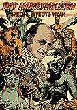 DVD : Ray Harryhausen: Special Effects Titan (2-Disc Special Edition) [DVD]