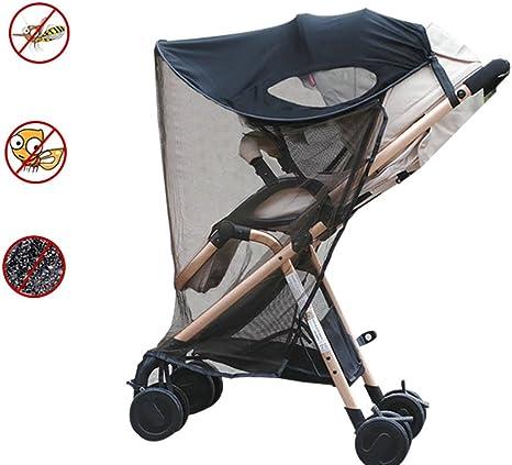 Pueri Parasoles para Silla de Paseo Bebés Infantiles Sombrillas ...