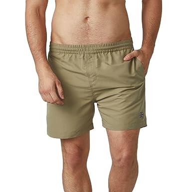 5ce5009a0947a Henri Lloyd Becketts Swim Shorts: Amazon.co.uk: Clothing
