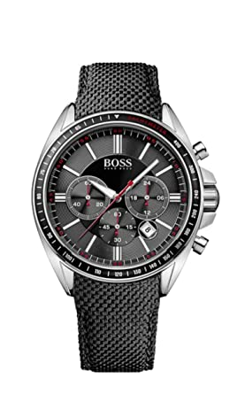Hugo Boss Men'S Watches 1513087 Explained