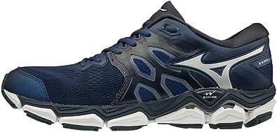 Mizuno Chaussures Wave Horizon 3: Amazon.es: Zapatos y complementos