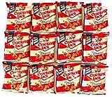 Cracker Jacks Fun Snack Pack bundle - 1.25 oz. bags (12 Count)
