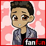 FanFUN: Jaden Smith