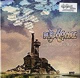La Fabbrica Delle Nuvole (Blue Cloud Vinyl)