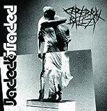 Jaded & Faded (LP)