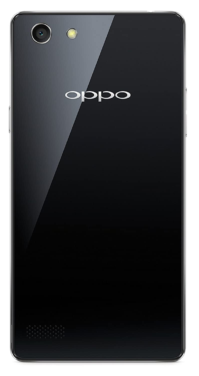 Oppo Neo 7 Price Buy Black Online At Best In A37 9 2 16gb India