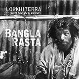 Banglarasta