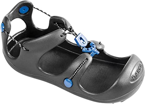 DARCO Body Armor® Cast Shoe (X-Small up