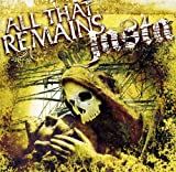 All That Remains/Jasta