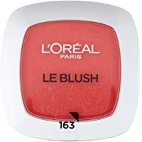 L'OREAL PARIS L'Oréal Paris True Match Blush 163 Nectarine, 30 Gram