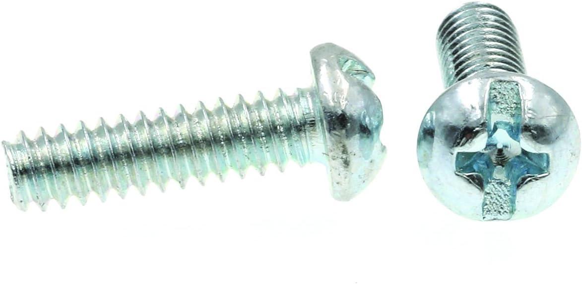 Thermal Black Oxide Case Hardened 9//16-18 x 1-1//2 Alloy Steel Set Screws Square Head Quantity: 50 - Grub-Blind-Allen-Headless Screw