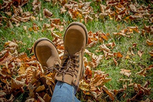 Premium Timberland Donna 001 Multicolore A19ri Boot Brown Sneaker 6 6PTFP7RnO