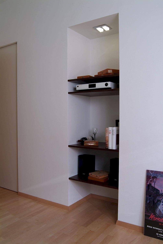 knauf putz auf fliesen. Black Bedroom Furniture Sets. Home Design Ideas