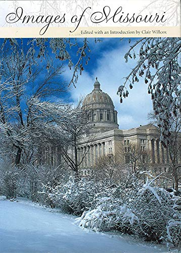 Download Images of Missouri PDF