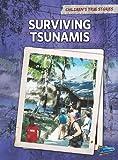 Surviving Tsunamis, Kevin Cunningham, 1410940950