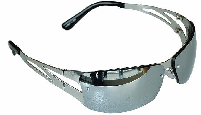 Matrix Gafas de sol deporte G-95 motocicleta gafas gafas ...