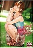 ショートカットの麻倉憂と同棲生活 ~あなたに捧げる4本番~ / million(ミリオン) [DVD]