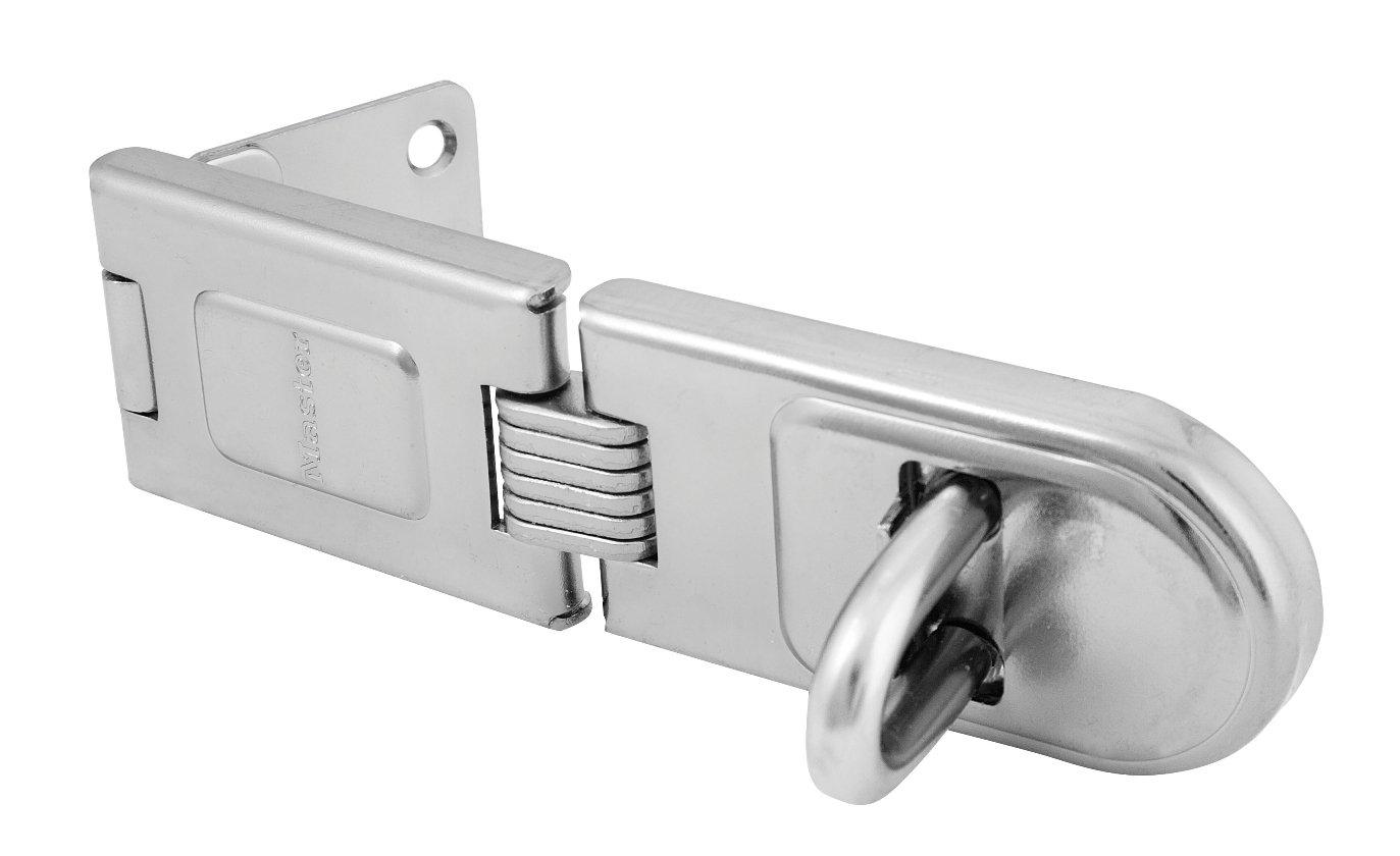 MASTER LOCK 720EURD Porte-cadenas 16 cm