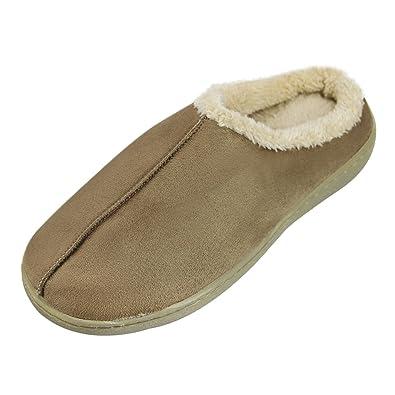 83009303e8e6 Men s House Slippers