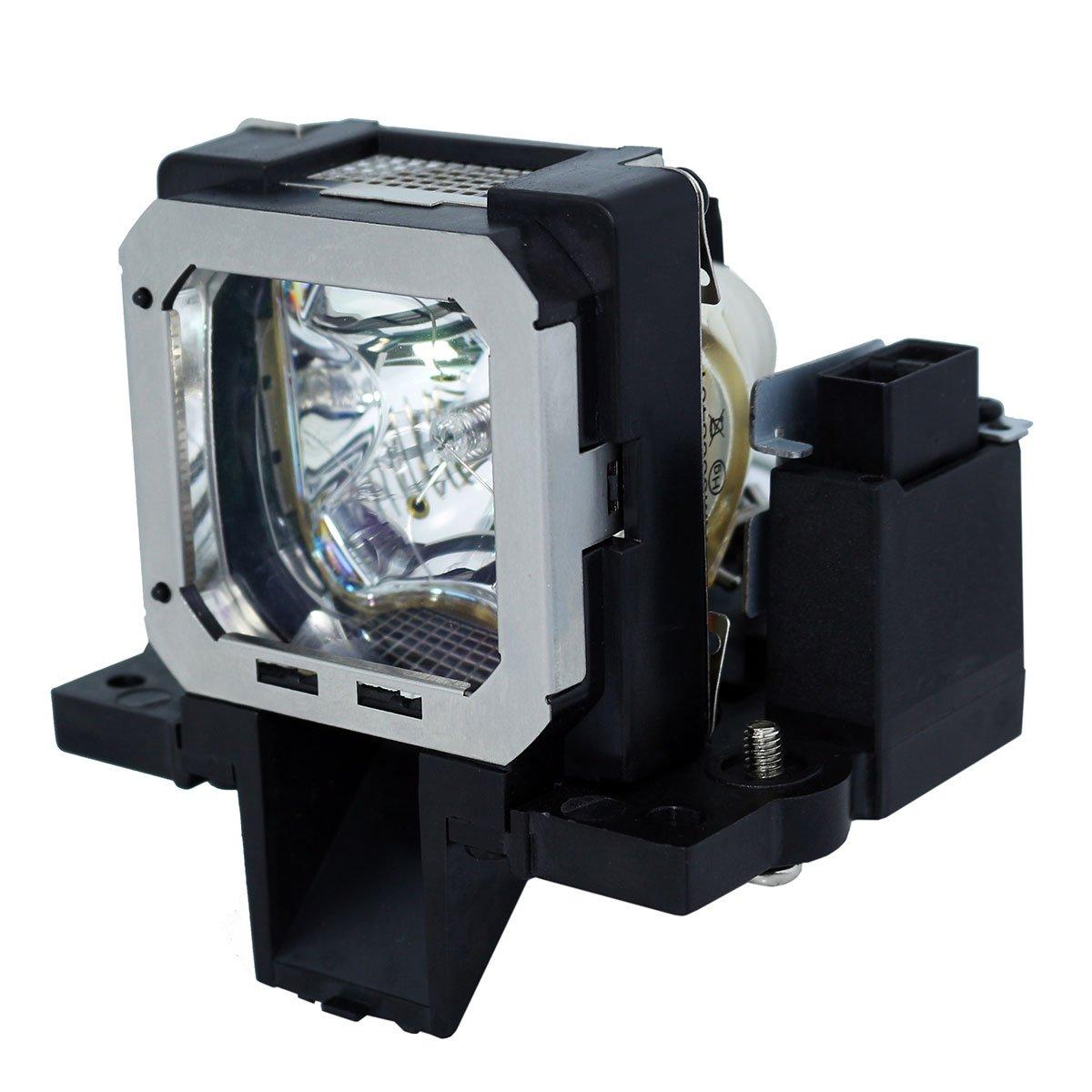 SpArc OEMプロジェクター交換用ランプ 囲い/電球付き JVC DLA-X3用 Platinum (Brighter/Durable) Platinum (Brighter/Durable) Lamp with Housing B07MPSBG3L
