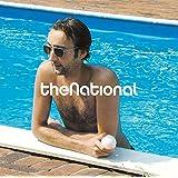 The National [VINYL]