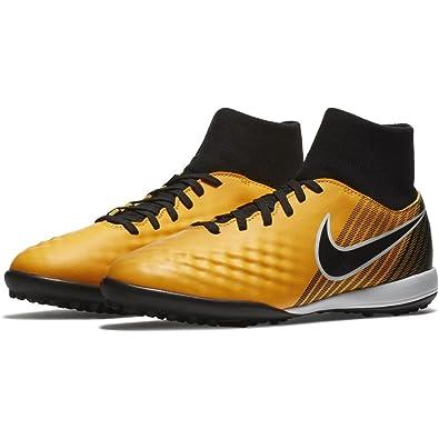 72a76220f0d10 Nike Junior Magistax Onda II Dynamic Fit Turf