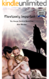 Flawlessly Imperfect: The Omega Auction: Book Five (The Omega Auction Chronicles 8) (English Edition)