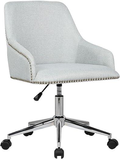 Porthos Home Delilah Office Chair