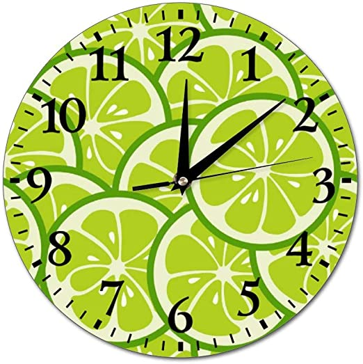 Lime Green Home Decor Accessories from images-na.ssl-images-amazon.com