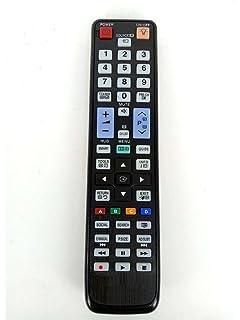 Original Samsung BN59-01198N BN5901198N Smart TV Remote Control