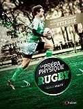 la prepa physique rugby le d?veloppement de la vitesse