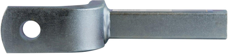 Reese Towpower 06280 Standard Ball Mount