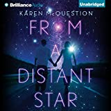 Bargain Audio Book - From a Distant Star