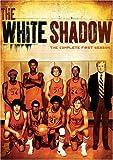 The White Shadow - Season 1 by 20th Century Fox