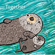 Together (Emma Dodd's Love You Books)
