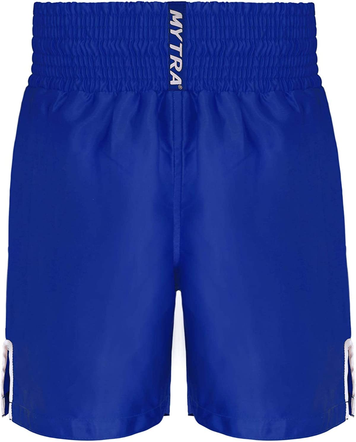 Mytra Fusion Kids Regular Boxing Shorts