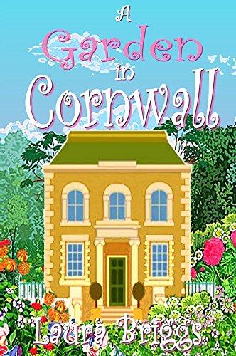 A Garden In Cornwall The Final Heartwarming Novella A Wedding In
