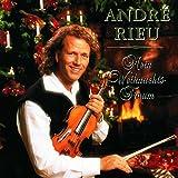 Music : The Christmas I Love