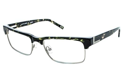 Amazon.com: Austin Reed AR T03 Eyeglass Frames: Clothing