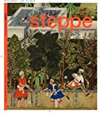 Steppe Six, , 0955577446