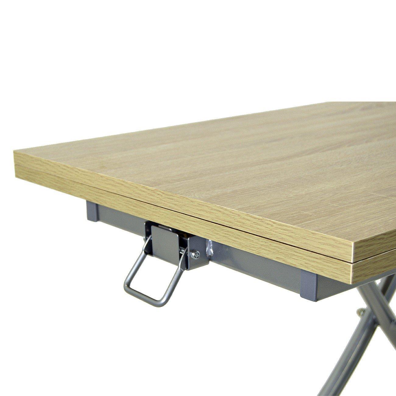 wundersch nen table basse menzzo id es de conception de table basse. Black Bedroom Furniture Sets. Home Design Ideas
