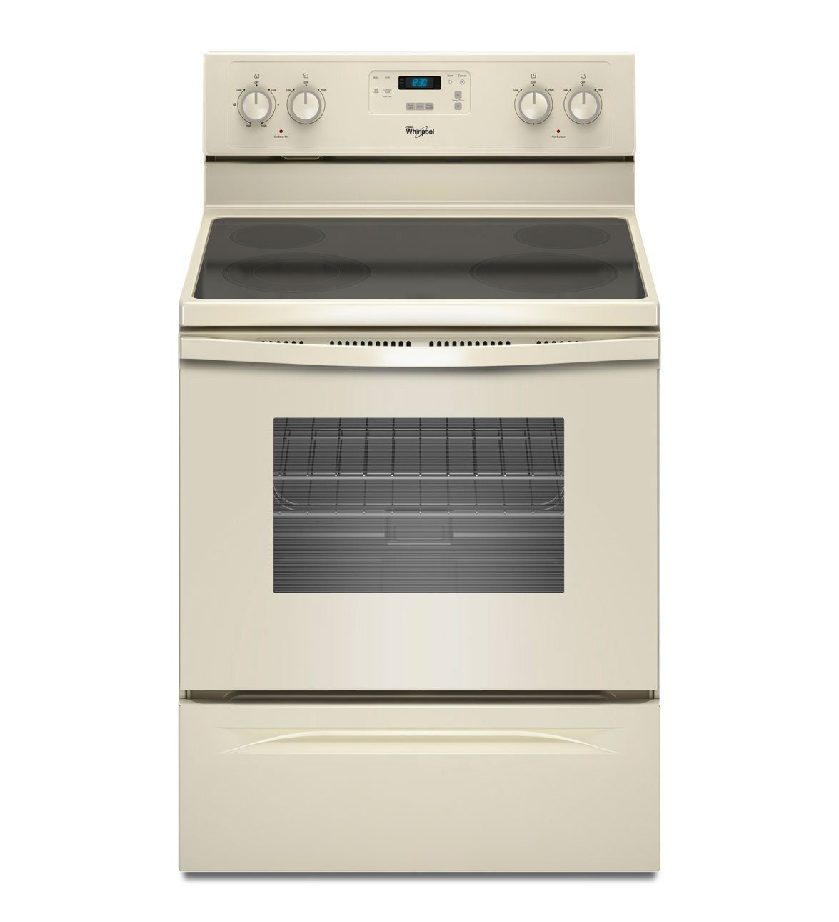 Amazon.com: Whirlpool wfe510s0ab 30
