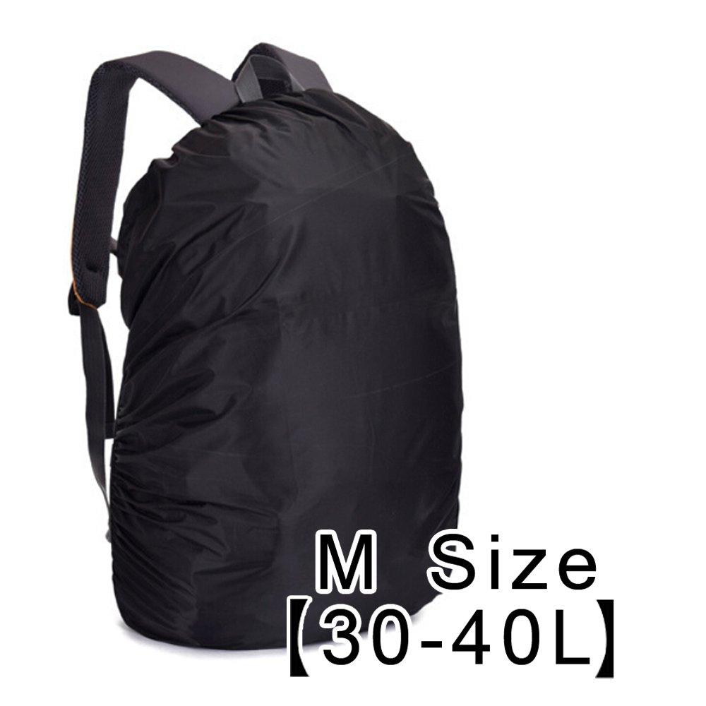 Amazon.com : AYAMAYA Waterproof Backpack