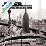 The Empire State of Mind (Deluxe Edition) [Explicit]